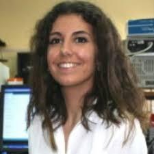 Diana Costa
