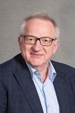 M.Kanovich